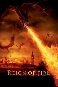 "<strong class=""MovieTitle"">Reign Of Fire</strong> (2002)"