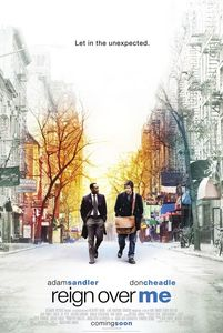"""<strong class=""""MovieTitle"""">Reign Over Me</strong> (2007)"""