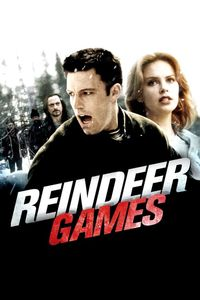 "<strong class=""MovieTitle"">Reindeer Games</strong> (2000)"