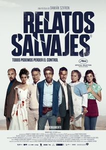 "<strong class=""MovieTitle"">Relatos salvajes</strong> [<strong class=""MovieTitle"">Wild Tales</strong>] (2014)"