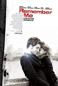 "<strong class=""MovieTitle"">Remember Me</strong> (2010)"