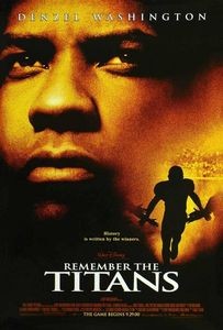 "<strong class=""MovieTitle"">Remember the Titans</strong> (2000)"