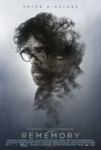 """<strong class=""""MovieTitle"""">Rememory</strong> (2017)"""