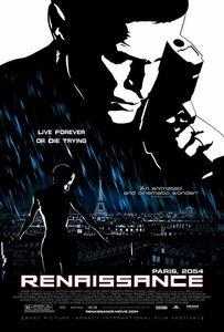 """<strong class=""""MovieTitle"""">Renaissance</strong> (2006)"""