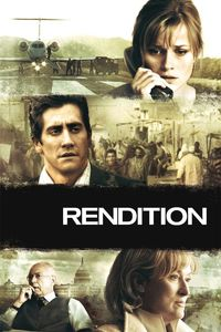 "<strong class=""MovieTitle"">Rendition</strong> (2007)"