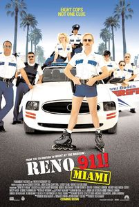 "<strong class=""MovieTitle"">Reno 911!: Miami</strong> (2007)"