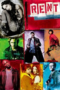 "<strong class=""MovieTitle"">Rent</strong> (2005)"