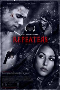 "<strong class=""MovieTitle"">Repeaters</strong> (2010)"