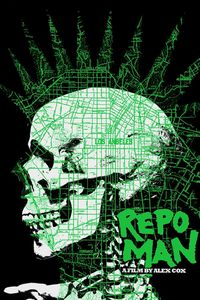 "<strong class=""MovieTitle"">Repo Man</strong> (1984)"