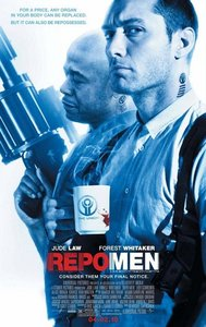 "<strong class=""MovieTitle"">Repo Men</strong> (2010)"