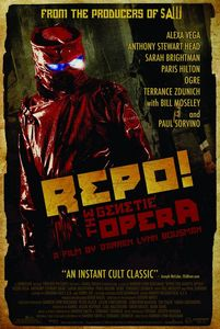 "<strong class=""MovieTitle"">Repo! The Genetic Opera</strong> (2008)"