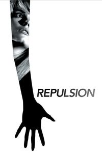"<strong class=""MovieTitle"">Repulsion</strong> (1965)"