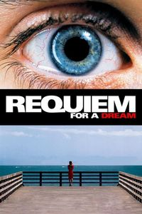 "<strong class=""MovieTitle"">Requiem For A Dream</strong> (2000)"