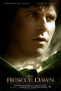 """<strong class=""""MovieTitle"""">Rescue Dawn</strong> (2006)"""