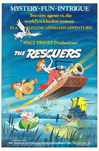 "<strong class=""MovieTitle"">The Rescuers</strong> (1977)"