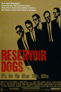 "<strong class=""MovieTitle"">Reservoir Dogs</strong> (1992)"