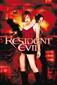 "<strong class=""MovieTitle"">Resident Evil</strong> (2002)"