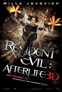 "<strong class=""MovieTitle"">Resident Evil: Afterlife</strong> (2010)"
