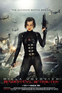 "<strong class=""MovieTitle"">Resident Evil: Retribution</strong> (2012)"