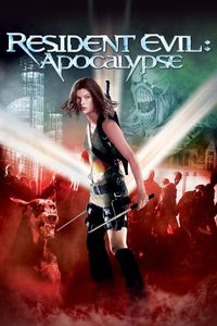"<strong class=""MovieTitle"">Resident Evil: Apocalypse</strong> (2004)"