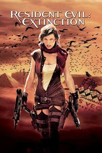 "<strong class=""MovieTitle"">Resident Evil: Extinction</strong> (2007)"