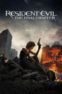 "<strong class=""MovieTitle"">Resident Evil: The Final Chapter</strong> (2016)"