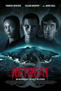 "<strong class=""MovieTitle"">Retreat</strong> (2011)"