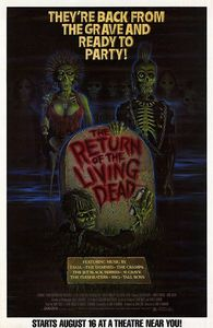 "<strong class=""MovieTitle"">The Return of the Living Dead</strong> (1985)"