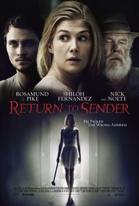 "<strong class=""MovieTitle"">Return to Sender</strong> (2015)"
