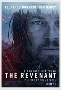 "<strong class=""MovieTitle"">The Revenant</strong> (2015)"