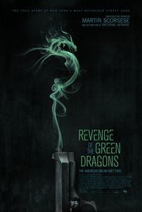 "<strong class=""MovieTitle"">Revenge of the Green Dragons</strong> (2014)"