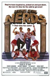 "<strong class=""MovieTitle"">Revenge of the Nerds</strong> (1984)"
