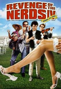 "<strong class=""MovieTitle"">Revenge of the Nerds IV: Nerds in Love</strong> (1994)"