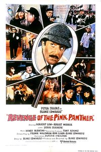 "<strong class=""MovieTitle"">Revenge of the Pink Panther</strong> (1978)"