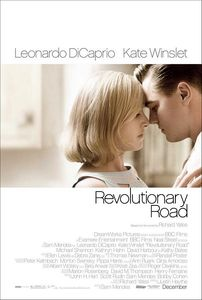 "<strong class=""MovieTitle"">Revolutionary Road</strong> (2008)"