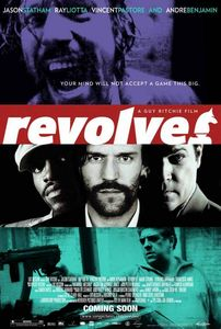 "<strong class=""MovieTitle"">Revolver</strong> (2005)"