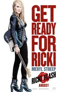 "<strong class=""MovieTitle"">Ricki and the Flash</strong> (2015)"