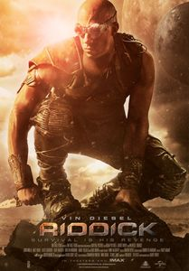"<strong class=""MovieTitle"">Riddick</strong> (2013)"