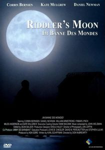 "<strong class=""MovieTitle"">Riddler's Moon</strong> (1998)"