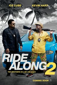 "<strong class=""MovieTitle"">Ride Along 2</strong> (2016)"