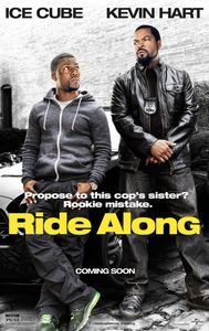 "<strong class=""MovieTitle"">Ride Along</strong> (2014)"