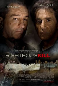 "<strong class=""MovieTitle"">Righteous Kill</strong> (2008)"