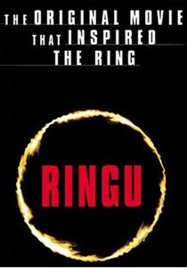 "<strong class=""MovieTitle"">Ringu</strong> (1998)"
