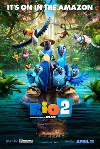 """<strong class=""""MovieTitle"""">Rio 2</strong> (2014)"""