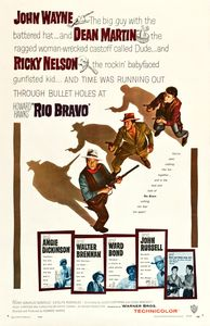 "<strong class=""MovieTitle"">Rio Bravo</strong> (1959)"
