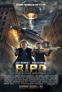 "<strong class=""MovieTitle"">R.I.P.D.</strong> (2013)"