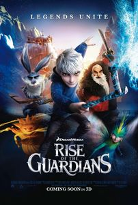 "<strong class=""MovieTitle"">Rise of the Guardians</strong> (2012)"