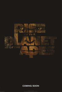 "<strong class=""MovieTitle"">Rise of the Planet of the Apes</strong> (2011)"