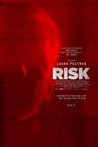 "<strong class=""MovieTitle"">Risk</strong> (2016)"