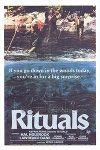 "<strong class=""MovieTitle"">Rituals</strong> (1977)"